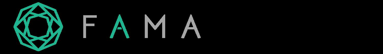 Logo_For_Fama-Social-Media-Screening