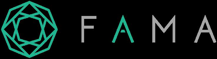 Logo_for_Fama_Social-Media-Screening